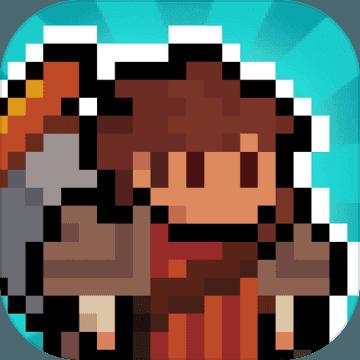 马赛克英雄 v1.0.1