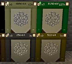 我的世界1.7.10更好的儲物桶mod