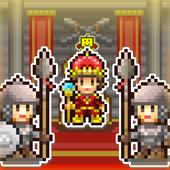 王都创世物语(国际版)