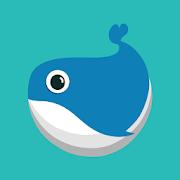蓝鲸加速器
