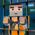 越狱监狱生存计划