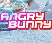 愤怒的兔子中文版