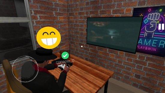 网吧模拟器手机版图2