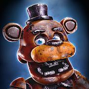 玩具熊的五夜后宫AR版
