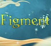 虚构Figment安卓版