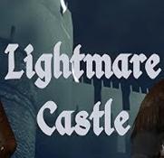 Lightmare Castle中文版