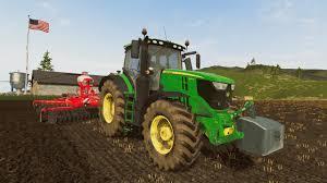 农业模拟器20图2