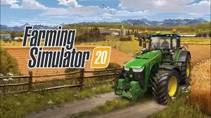 农业模拟器20图4