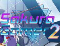 Sakura Gamer 2破解版