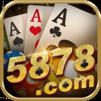 5878棋牌官方版