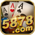 5878棋牌游戏平台