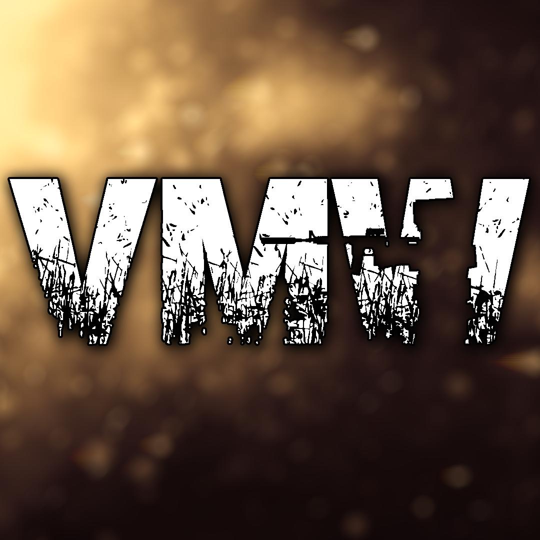 我的世界1.7.10维克的现代战争mod