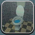 VR厕所模拟器