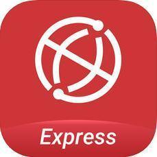 express加速器