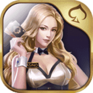 wepoker扑克app