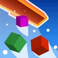 方块收集器