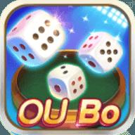 欧博国际娱乐棋牌