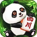 四川熊猫麻将2020