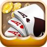 维拉棋牌手机app