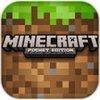Minecraft老版本1.2.6