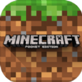 minecraft國際版最新版本