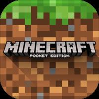 minecraft我的世界國際版