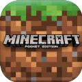 minecraft1.14.60.5
