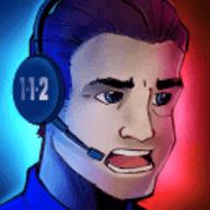 112接線員