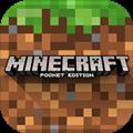 Minecraft基巖版1.16.200.55