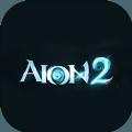 Aion2