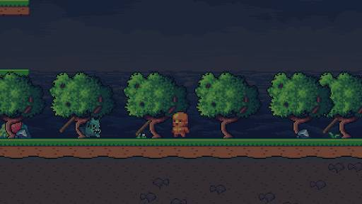 孤岛RPG图2