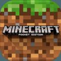 MinecraftJava版20w48a