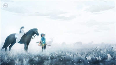 青璃劍仙內測版