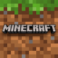 Minecraft1.16正式版