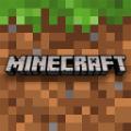 MinecraftJava版20w51a