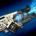 激光槍模擬器