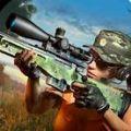 狙擊手行動