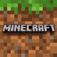 我的世界1.17矿洞更新版本