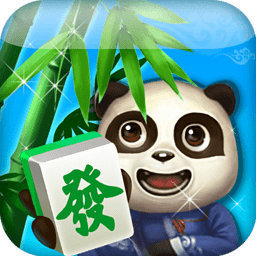 熊猫麻将助手破解版