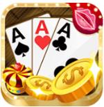 2978棋牌app