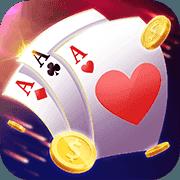 三张牌游戏炸金花官方版