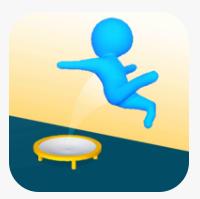 Jump Guy