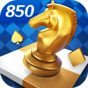 850游戏新版