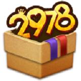 2978棋牌游戏