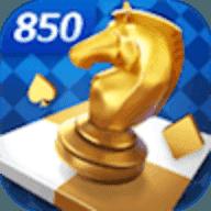 850游戏大厅