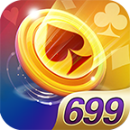 699棋牌
