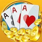 26vip棋牌