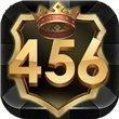 456棋牌官方版