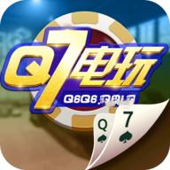 q6q6电玩