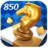 850游戏中心老版本